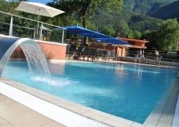 Rivestimenti - piscine